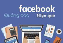 Photo of Bí Quyết Tạo Một Quảng Cáo Facebook Hiệu Quả