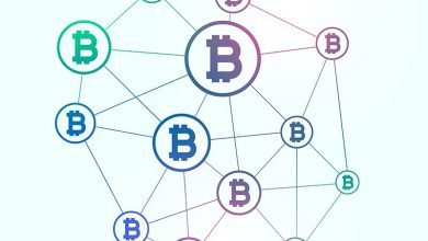 Photo of Blockchain Là Gì? Công Nghệ Blockchain Được Ứng Dụng Như Thế Nào?