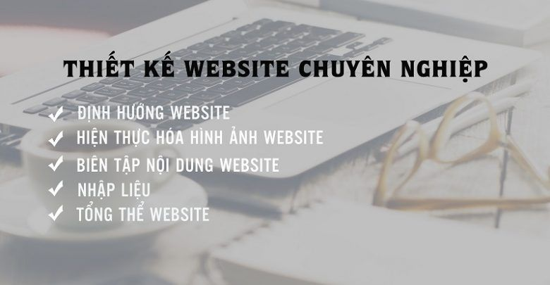 thiet-ke-web-chuyen-nguyep-va-nhung-tieu-chi