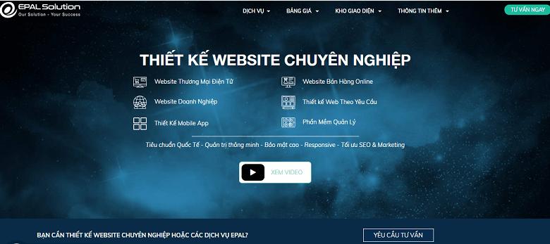 thiet-ke-web-de-lam-gi-2