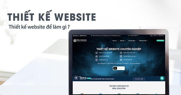 thiet-ke-web-de-lam-gi-5