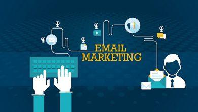 Photo of Tôi Muốn Thực Hiện Chiến Lược Email Marketing, Nhưng Không Biết Bắt Đầu Từ Đâu