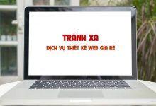 tranh-xa-dich-vu-thiet-ke-web-gia-re