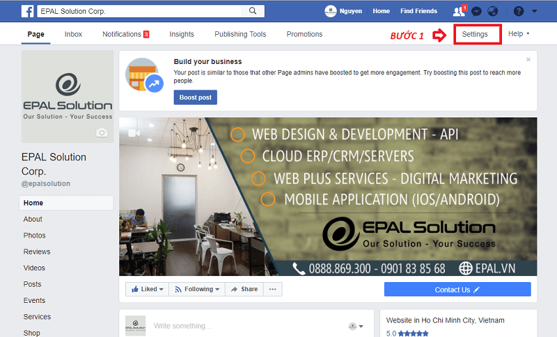 Cai-live-chat-facebook-cho-website (2)