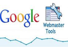 Photo of Google Webmaster Tool Là Gì? Cách Đăng Ký Sử Dụng Công Cụ Google Webmaster