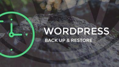 Hướng Dẫn Restore Website Wordpress Sử Dụng Directadmin