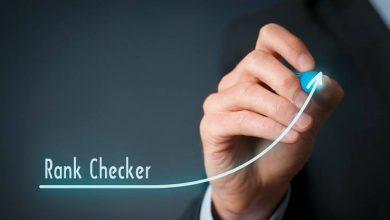Photo of Rank Checker Là Gì? Công Cụ Kiểm Tra Từ Khóa Rank Checker Có Thế Làm Được Gì?