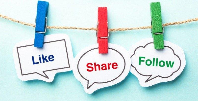 Làm Thế Nào Để Tăng Tương Tác Cho Facebook