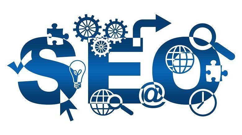 Lợi Ích Của Việc SEO Từ Khóa Lên Top Google