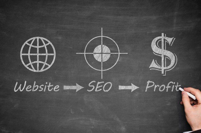 Những Điều Cần Tránh Khi Làm SEO Website
