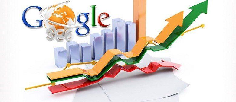 nhung-sai-lam-trong-quang-cao-google-adword-2