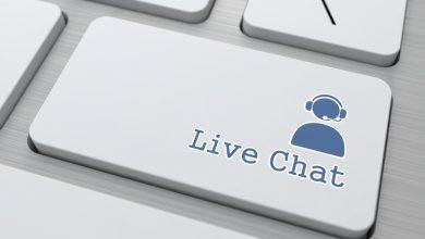 Photo of Tổng Hợp Các Phần Mềm Live Chat Miễn Phí Dành Cho Website