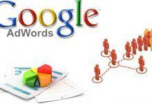 Vì Sao Bạn Cần Đo Lường Hiệu Quả Khi Quảng Cáo Google Adword
