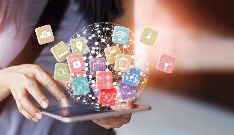 3 Kênh Bán Hàng Online Hiệu Quả Nhất Năm 2018