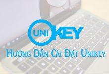 Photo of Hướng Dẫn Cài Đặt Unikey Cho Máy Tính