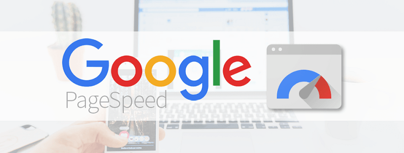 Tổng Hợp Các Công Cụ SEO Miễn Phí Đến Từ Google