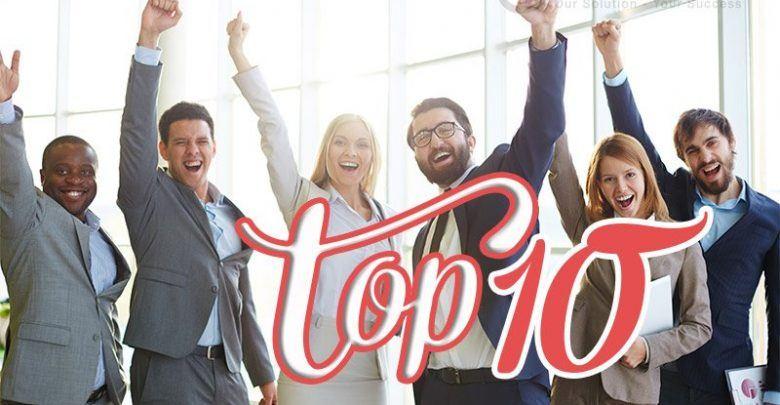 top-10-doanh-nhan