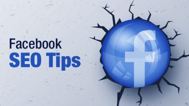 Photo of Hướng dẫn cách SEO Fanpage Facebook hiệu quả