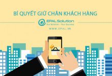 Photo of Bí Quyết Giữ Chân Khách Hàng Hiệu Quả Cho Website