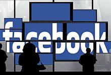 Bứt Phá Trăm Đơn Hàng Với Tuyệt Kỹ Viết Bài Quảng Cáo Facebook