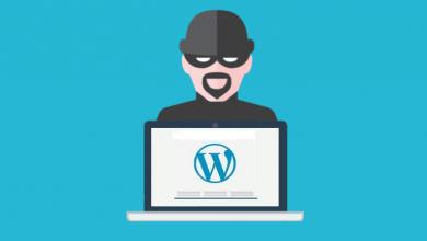 Photo of Tổng hợp những cách khôi phục mật khẩu WordPress – Epal.vn