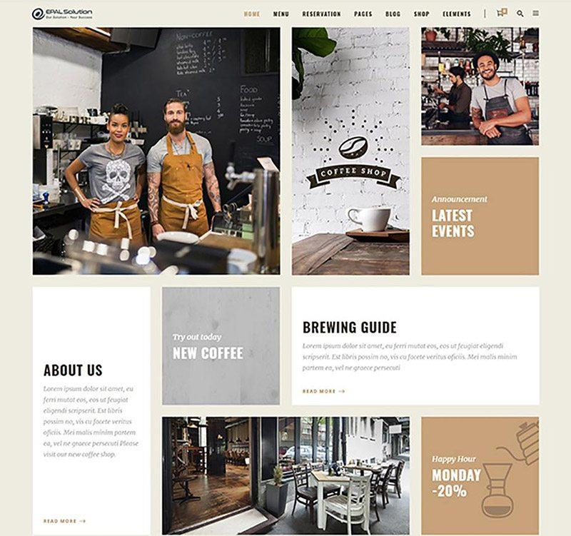 https://epal.vn/giao-dien-website-coffee-market/