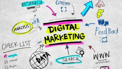 Photo of Những Kỹ Năng Digital Marketing Giúp Doanh Nghiệp Hái Ra Tiền