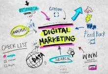 Những Kỹ Năng Digital Marketing Giúp Doanh Nghiệp Hái Ra Tiền