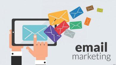 Photo of [Top 7] Phần mềm quét Email Facebook – Website – Tốt mà miễn Phí
