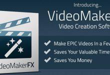 Photo of Phần Mềm Video Maker FX – Hướng Dẫn Cài Đặt Chi Tiết