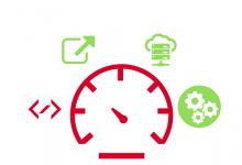Photo of Các yếu tố ảnh hưởng đến tốc độ website