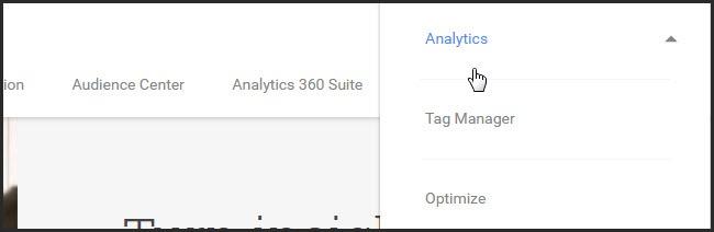Dang-nhap-vao-trang-quan-ly-google-analytics-2