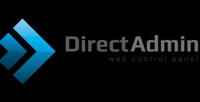 DirectAdmin-la-gi (1)