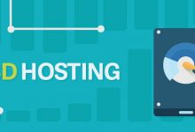 Photo of Tìm hiểu sự khác nhau giữa hosting SSD và hosting HDD