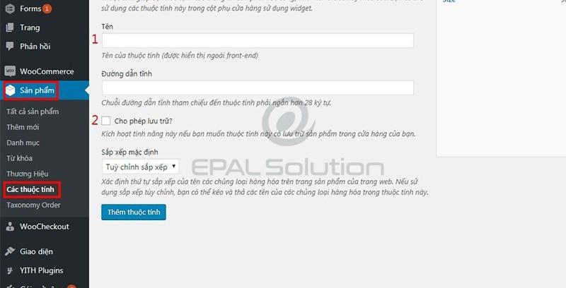 Huong-dan-them-chinh-sua-san-pham-cho-website-wordpress-7
