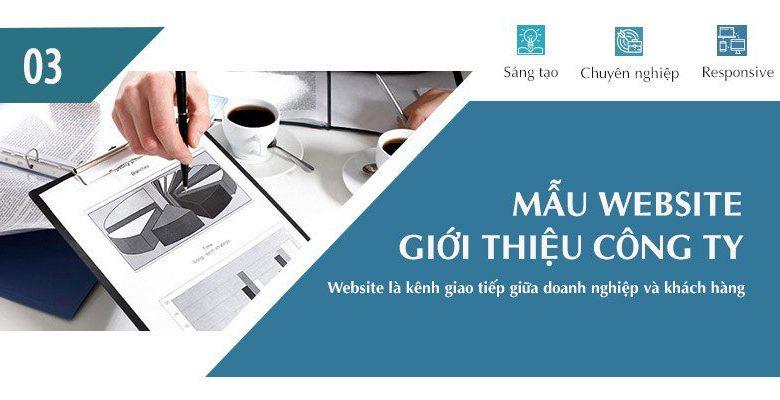 Mẫu-website-gioi-thiue-doanh-nghiep-dep