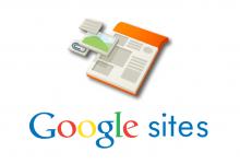 Photo of Hướng dẫn thiết kế web miễn phí với Google