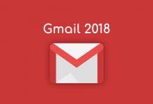 Photo of Hướng dẫn kích hoạt giao diện Gmail mới 2018 – đẹp và mượt hơn