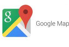 Photo of Hướng Dẫn Tạo Địa Điểm Doanh Nghiệp Trên Google Map