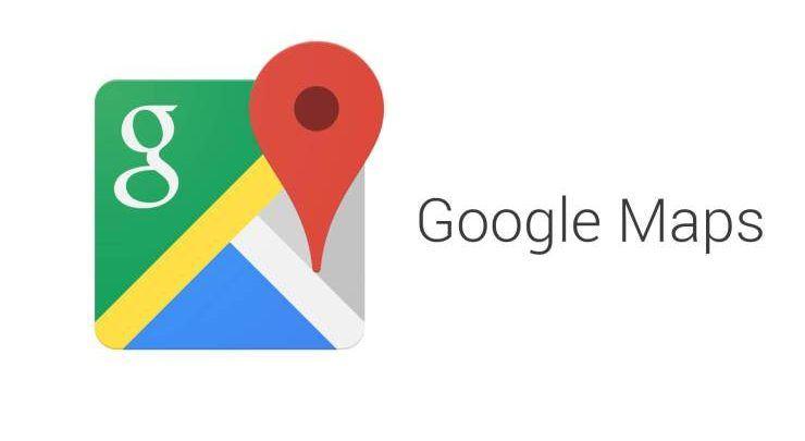 huong-dan-tao-dia-diem-tren-google-maps