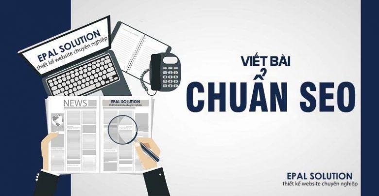 huong-dan-viet-bai-chuan-seo (4)