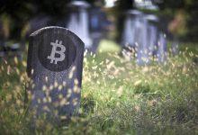 Photo of Ngày Tàn Của Bitcoin Thật Sự Đã Đến