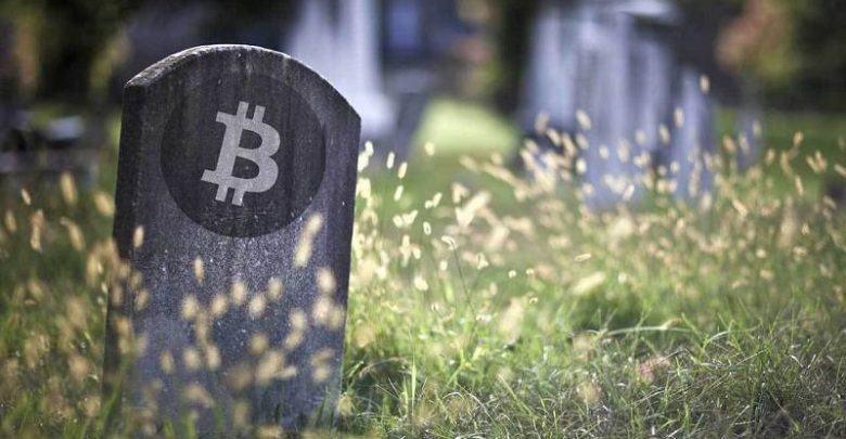 ngay-tan-cua-bitcoin-that-su-da-den (2)