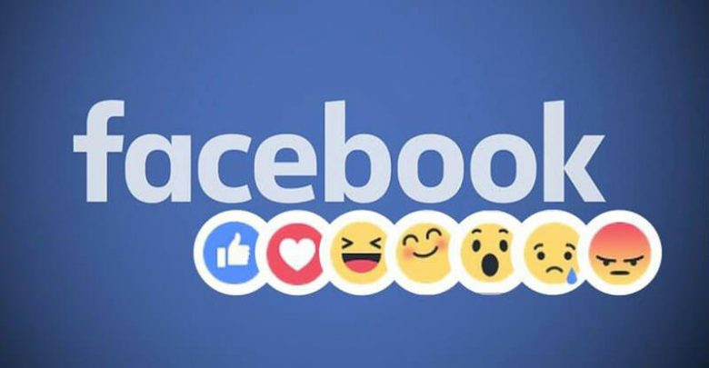 Tăng lượng tiếp cận khách hàng trên facebook