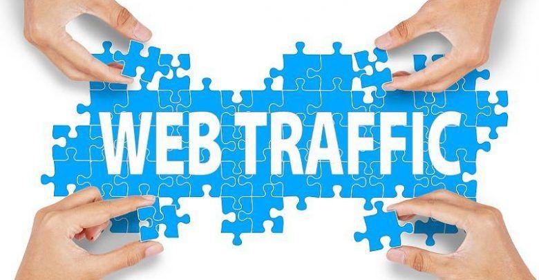 tang-tuong-tac-cho-website