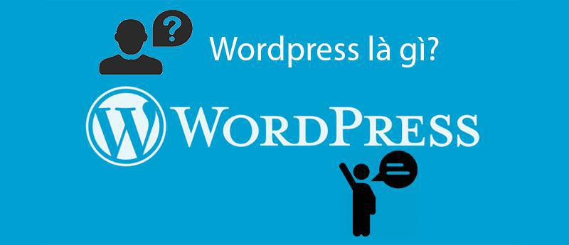 wordpress-la-gi