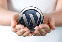 Photo of WordPress Là Gì? Tổng Quan Về WordPress