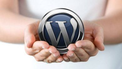 wordpress-la-gi-tong-quan-ve-wordpress (2)