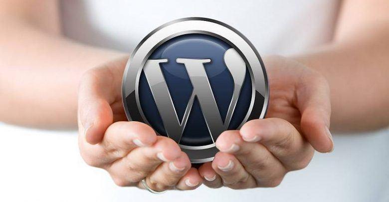wordpress-la-gi-tong-quan-ve-wordpress (2)
