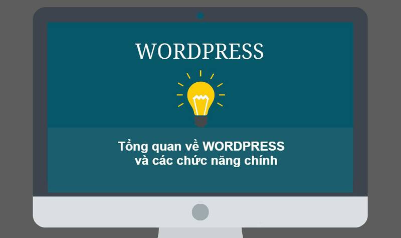 wordpress-la-gi-tong-quan-ve-wordpress